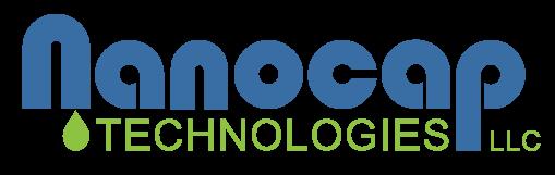 Nanocap Technologies